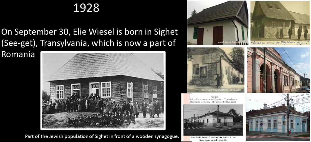 jewish-roots-history-heritage-maramures-sighet-romania.jpg
