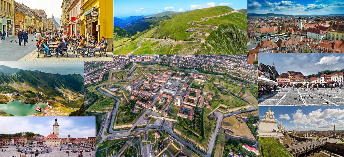 local-guide-transport-travel-transalpina-transfagarasan-sibiu-brasov-route.jpg