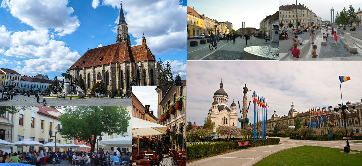 local-tourist-private-guide-cluj.jpg