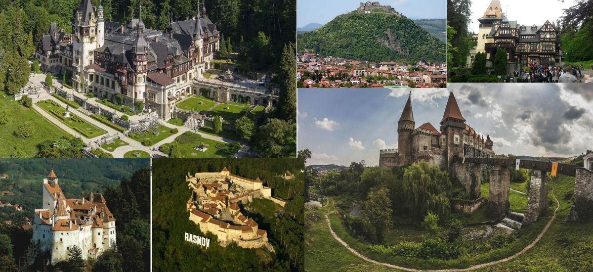 medieval-castels-romania-visit-tour-private-guide-transylvania.jpg
