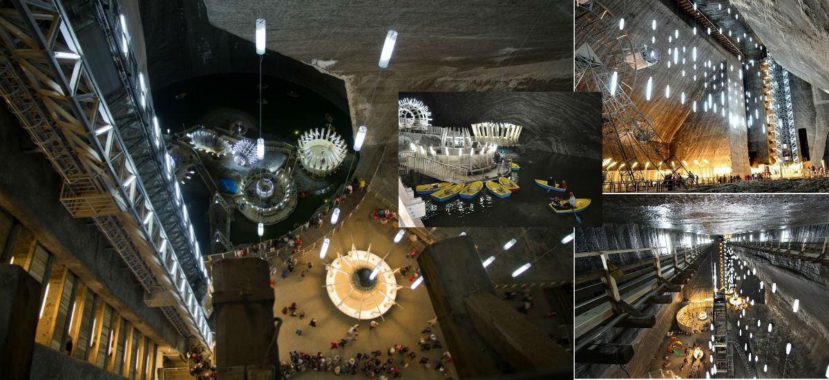 salina-turda-tour-guide-local.jpg
