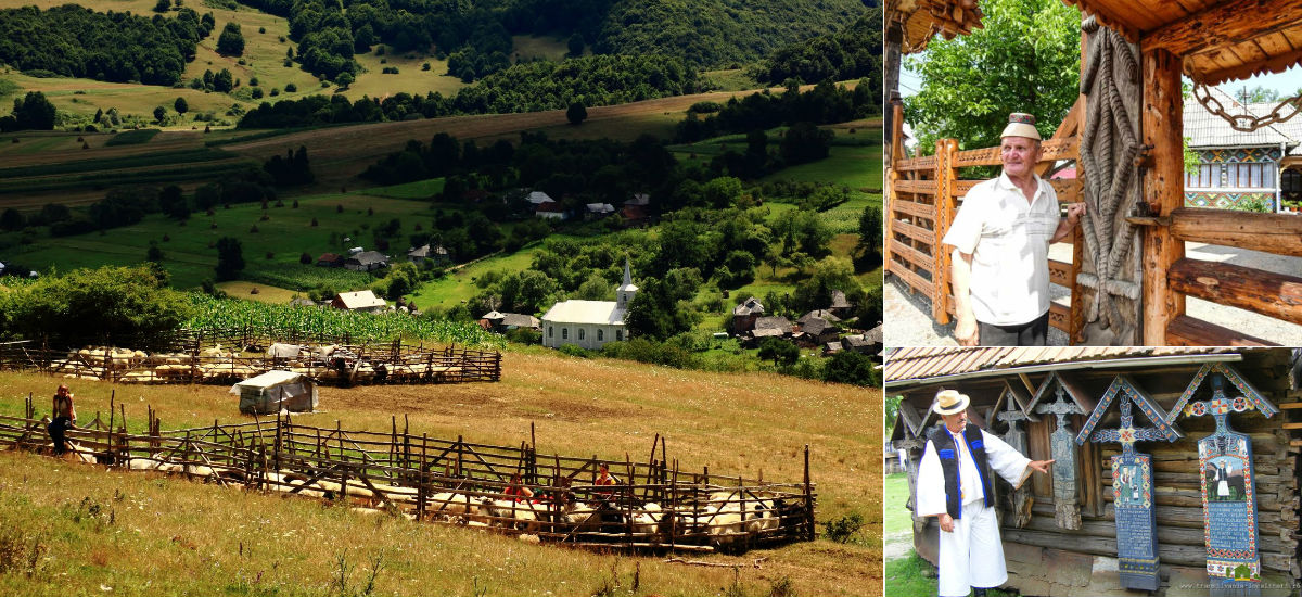 traditional-villages-in-maramures-transylvania.jpg