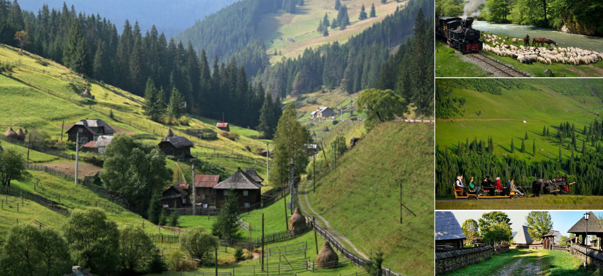 visit-maramures-mountains-attractions-landscapes-heritage.jpg