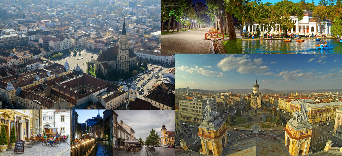 visit-touring-from-cluj-transylvania-tour-guide.jpg